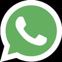 Alaturka Hamam WhatsApp Number